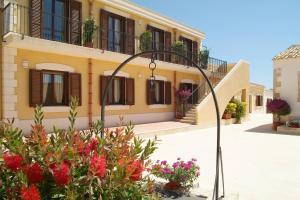 obrázek - Hotel La Corte Del Sole