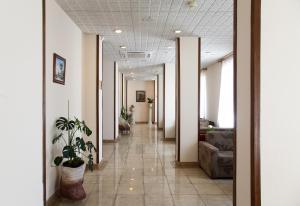 Оздоровительный комплекс Бор - фото 21