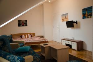 Apartment Panorama Plus