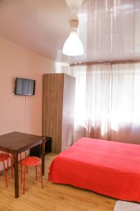Мини-отель 3 ключа - фото 25