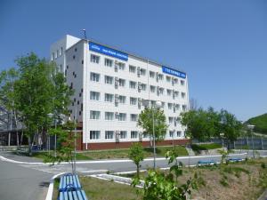Komplex Vostok