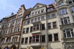 #5 Maisonette Boutique Apartment