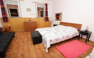 Studio Pupa, Apartments  Rovinj - big - 9
