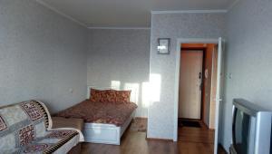 Апартаменты Уют, Гомель