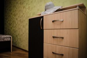 Babylon Apartments On Kievskaya, Apartmány  Rivne - big - 32