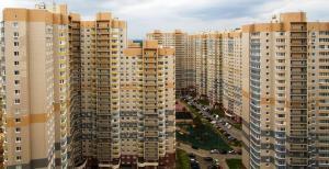 Апартаменты На Ситникова - фото 25