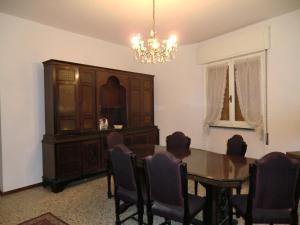 Oasi dei Girasoli, Apartments  Abbadia Lariana - big - 4