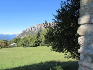Oasi dei Girasoli, Apartments  Abbadia Lariana - big - 3
