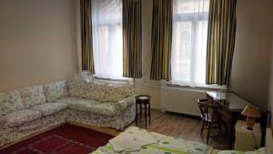 Toscana Apartman Miskolc