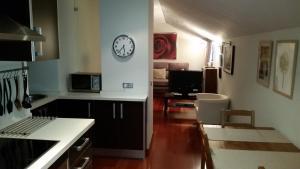 Apartamento Atico Ronda