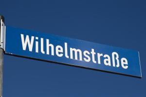 Ferienwohnung Wilma