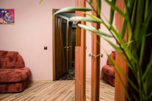 Babylon Apartments On Kievskaya, Apartmány  Rivne - big - 24