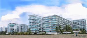 Apartamentos Cartagena Morros Epic