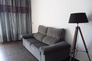 Caledonia Park, Apartments  Adeje - big - 2