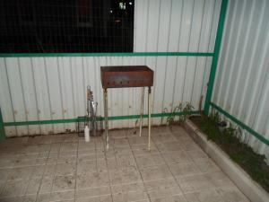 Гостевой дом На Кардовского 75 - фото 17