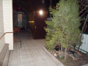 Гостевой дом На Кардовского 75 - фото 16