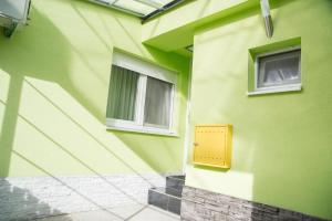 Sobe Novi grad, Penzióny  Osijek - big - 19