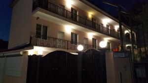 Гостевой дом Бения - фото 10