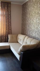 Alie Parusa Guest House, Affittacamere  Adler - big - 21