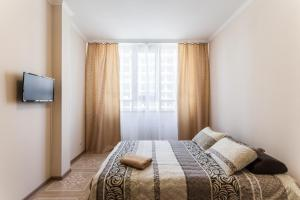 Апартаменты Граф Орлов (Apartments Graf Orlov)