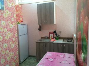 Гостиница Амалия - фото 15