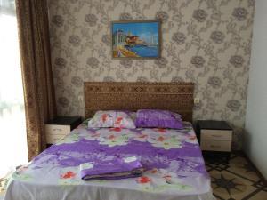 Гостиница Амалия - фото 9