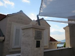 Dubrovnik Icy Guest House, Guest houses  Dubrovnik - big - 72