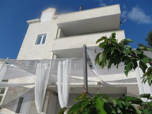 Dubrovnik Icy Guest House, Guest houses  Dubrovnik - big - 78