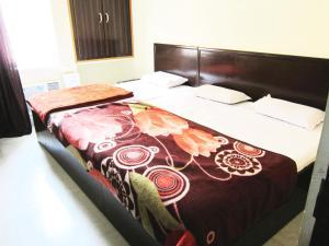 Hotel Nirmal Sadan