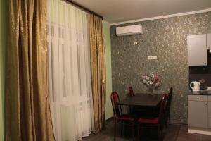 Alie Parusa Guest House, Affittacamere  Adler - big - 18