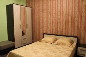 Alie Parusa Guest House, Affittacamere  Adler - big - 7