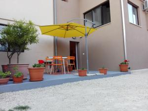 Apartment Luka, Appartamenti  Novigrad Istria - big - 20