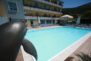 Hotel Miorelli