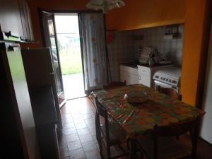Casa Angela, Apartmány  Arcola - big - 9
