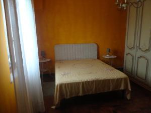 Casa Angela, Apartmány  Arcola - big - 10