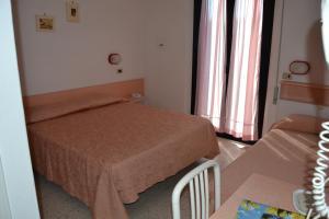 Hotel Tonti, Hotely  Misano Adriatico - big - 21