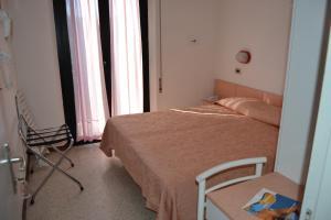 Hotel Tonti, Hotely  Misano Adriatico - big - 10