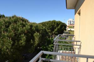Hotel Tonti, Hotely  Misano Adriatico - big - 23
