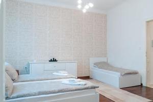 Apartment Studio 071 - фото 8