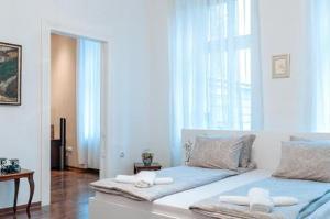 Apartment Studio 071 - фото 7