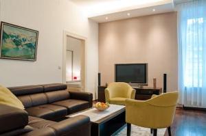 Apartment Studio 071 - фото 2