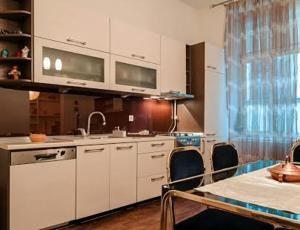 Apartment Studio 071 - фото 15
