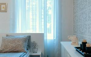 Apartment Studio 071 - фото 12