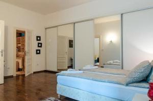 Apartment Studio 071 - фото 14