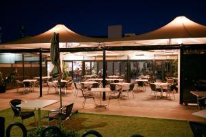 Sundowner Motel Hotel, Hotely  Whyalla - big - 1