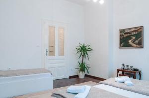 Apartment Studio 071 - фото 10