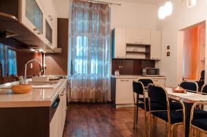 Apartment Studio 071 - фото 11