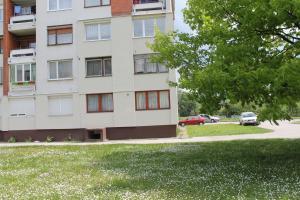 Apartment Burić - фото 24