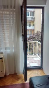 Apartments Alma - фото 16