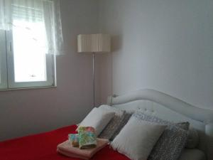 Little Rock Apartments - фото 21